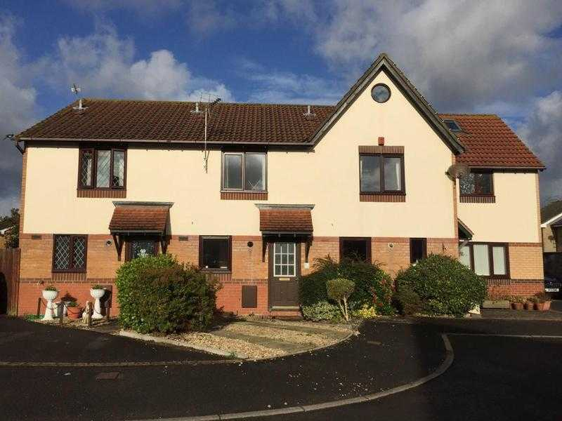2 Bedroom House to Let - Porthcawl (South Wales)