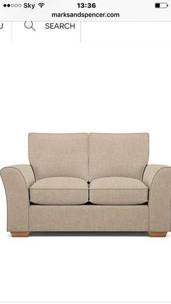 2xmamps. Sofas both for 250.00