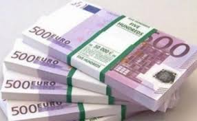 DO YOU NEED URGENT LOAN IF YES CONTACT US
