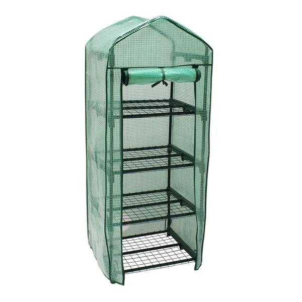4 Tier Greenhouse - New  FREE Local Delivery