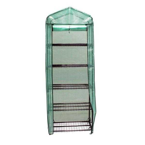 5 Tier Greenhouse - New  FREE Local Delivery