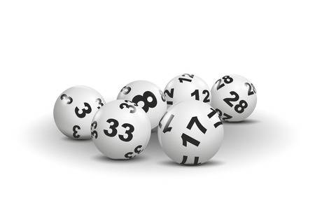 Must Win Lotto Spells - Simple Lottery Spells to Win the Lotto Jackpot Call +27836633417