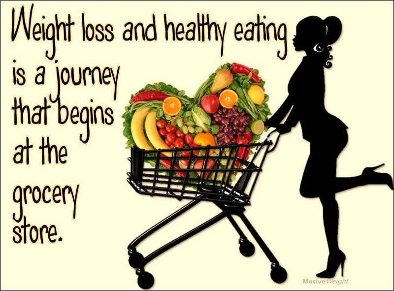 90 Days To A New You - that is how long it takes to get all the toxins etc out of your body