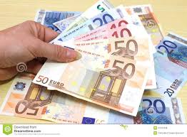 We Approved Your Emergency Loan Within 24hours