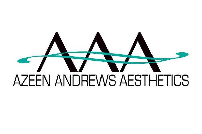 Aesthetic Practitioners in Dermal Fillers and Anti Wrinkle Injections