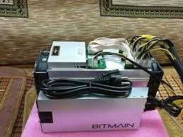 Antminer S9 14TH s Miner  power supply