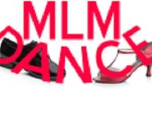 Ballroom amp Latin American Adult  Dance Class for Complete Beginners starting Tues 17th April at 8pm