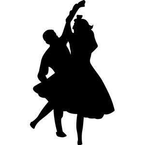 Beginners Jive Dance Classes - Learn to Dance in Middlesex