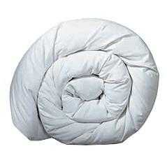 Best Duvet Cleaning - Pennywise Cleaners