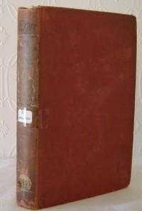 Bound copies of The Ancestor 1902-1904 volumes 1-12