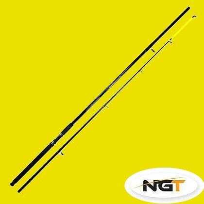 BRAND NEW NGT BEACHCASTER MAX 12039 2 piece