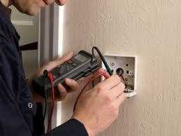 Cardiff Electricians on   in Wales