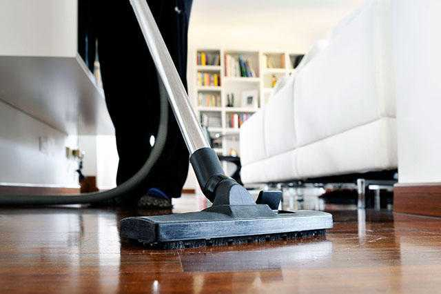 Carpet Cleaning services in Croydon,UK