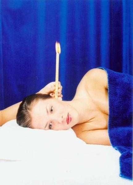 Chinese Medicine amp Massage Clinic in North-East London (Debden)