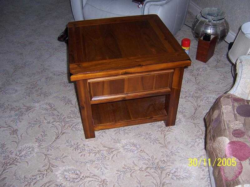 Coffee Tablelamp Table Classifieds 556034