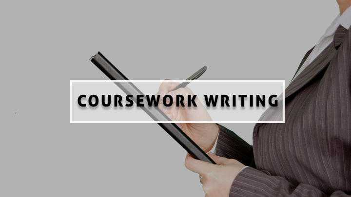 coursework writing service india Is contracting with an essay writing service any different essay writing companies: it's impossible for them to meet all coursework india italia.