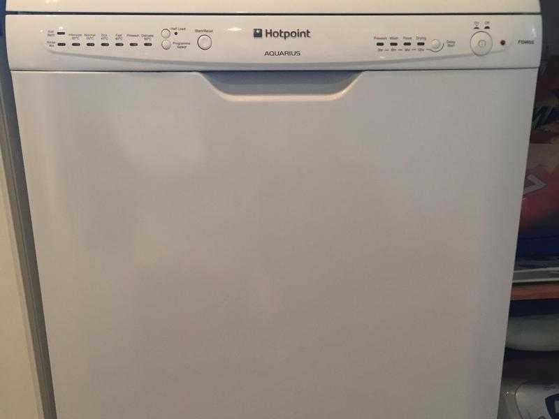 Hotpoint fdl570p manual hotpoint dishwasher array hotpoint aquarius dishwasher manuals fdl570 rh k9221031 beget tech fandeluxe Images