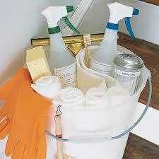 Domestic Cleaning Services, For All Your Cleaning Needs