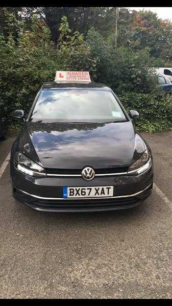 DRIVING LESSONS - BIRMINGHAM AREAS - PASS FIRST TIME