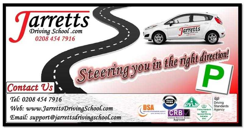 Driving Schoollessons18 Per Hour, Cheap Discounts Available, WimbledonWandsworthRichmondPutney