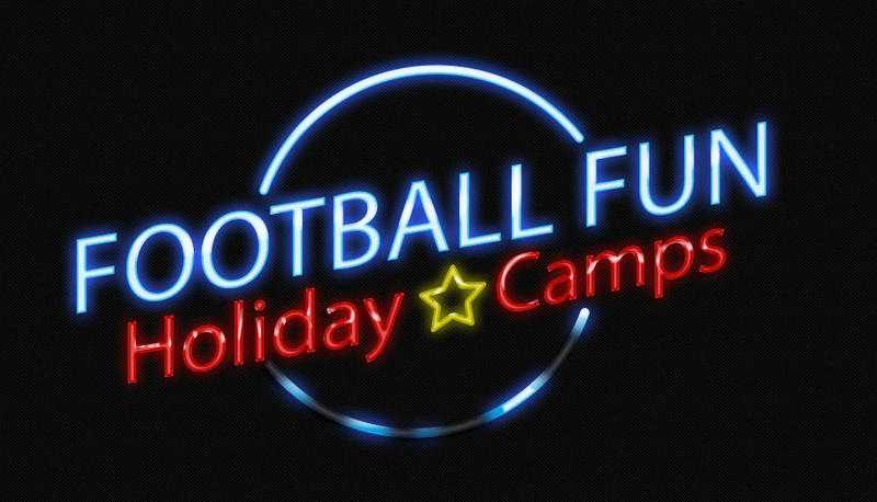 Easter Camp 2018 Football and Multi Sports