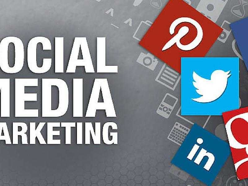 social media marketing exam 2 When i meet with small and medium size business owners to discuss with them their marketing objectives and offer actionable advice, i often come across lot of questions about social media.