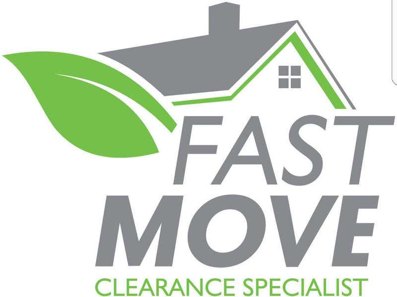 Fast Move Clerance Specialist