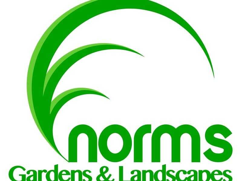 Fence Repairs, Lawn Mowing, Garden Clearence, Tree Services and more Norms gardens and landscapes