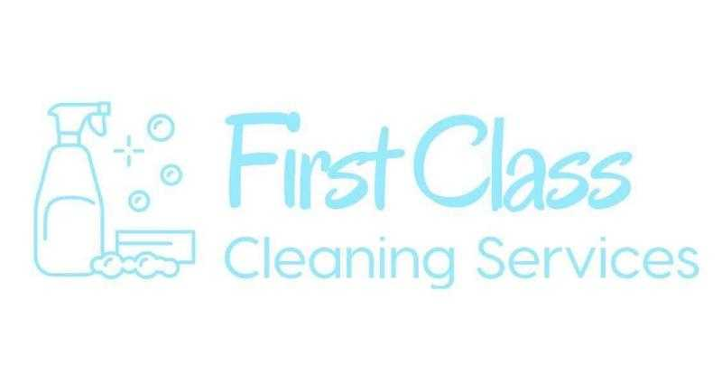 First Class Cleaning Services