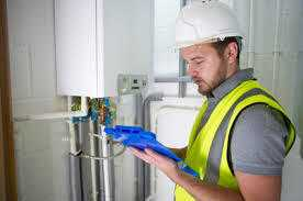 Gas and Electrical Installation Surveys on  in Wales www.gasandelec-wales.co.uk
