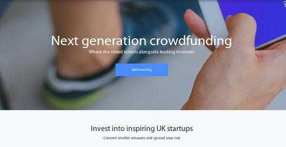 Grasp wonderful investment opportunities in UK.