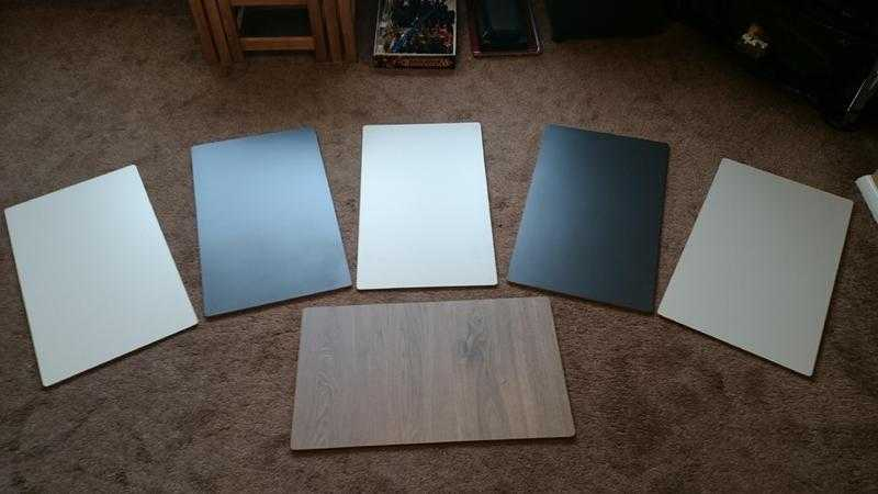 HOBBY ART AND CRAFT BOARDS