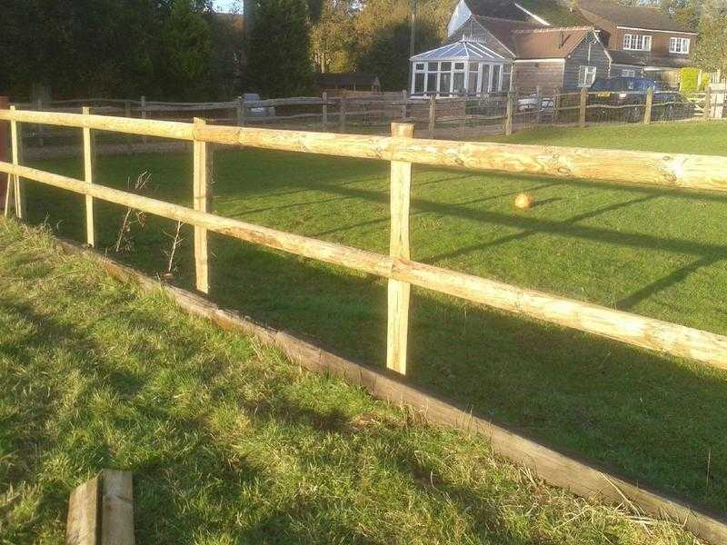 horse and pony paddock fencing, SPECIAL OFFER