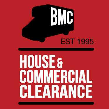 HOUSE CLEARANCE SERVICE IN NORTHERN IRELAND  CASH FOR GOOD QUALITY FURNITURE