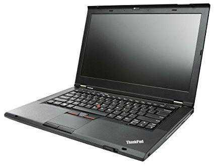 Lenovo T530 Laptop