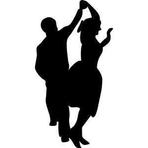 Looking for Vintage Entertainers or DJs for a Party, Festival or Event