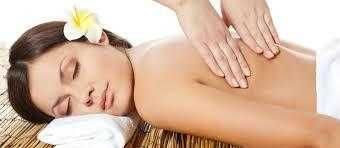 Massage offer for FEMALE ONLY 60 Min. only 20 GBP