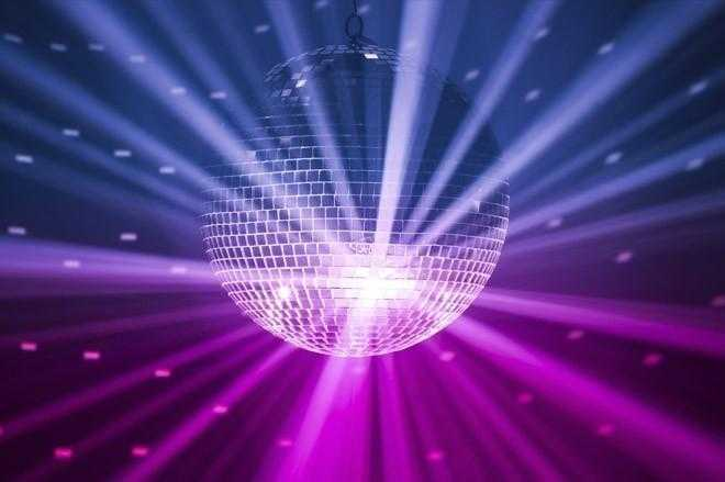 Mobile Disco hire ( Special offers)