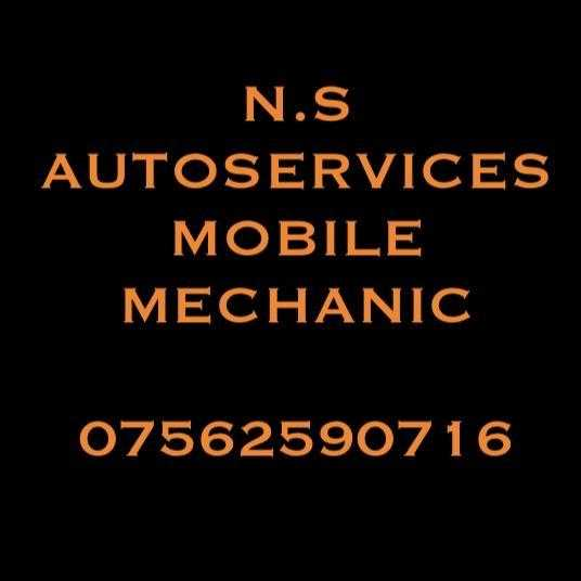 Mobile Mechanic LeicesterLeicestershire