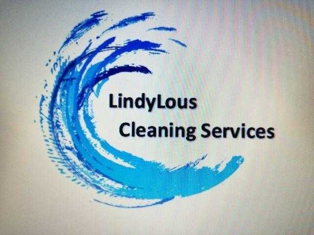 Office cleaning services in knowle or surrounding area