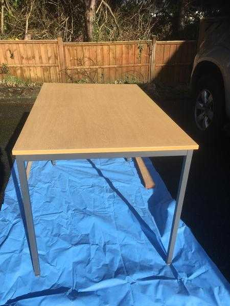 Officekitchen table