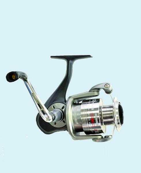 OKUMA REVENGER FD size 30 Fishing Reel BRAND NEW