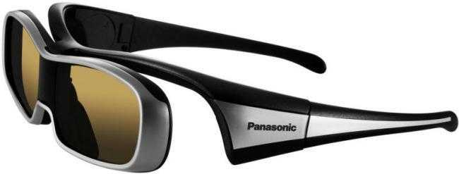 panasonic 3d glass cost 125 each 50 ono