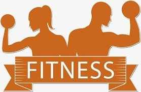 Personal Fitness Instruction in the South Downs Area