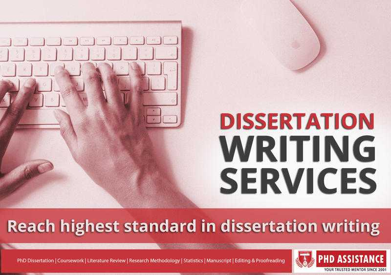 Custom thesis writing services bangalore