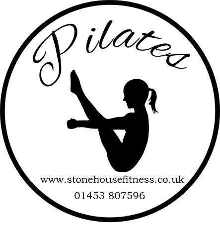 Pilates - Stonehouse, Wednesday 6pm