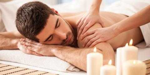 Qualified beautician offering Male Waxing amp Grooming
