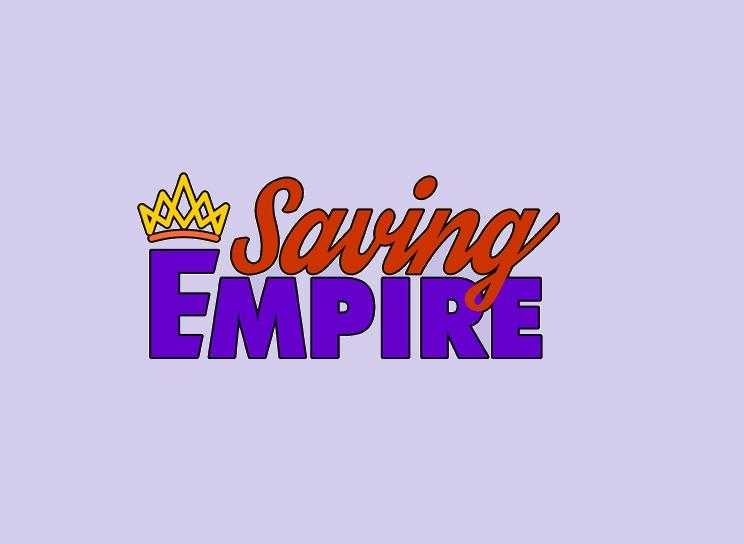 SavingEmpire - Shopping Coupons amp Deals for all brands