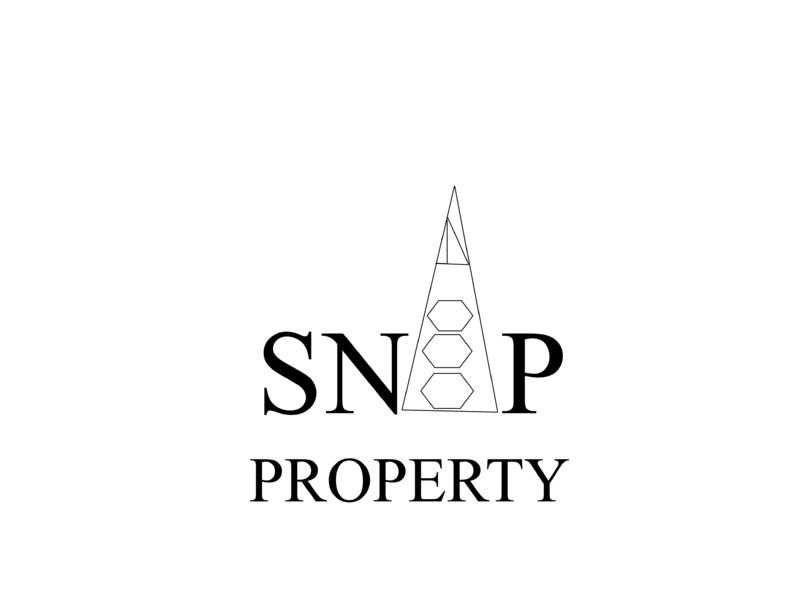SNAP PROPERTY LTD commercial cleaning services