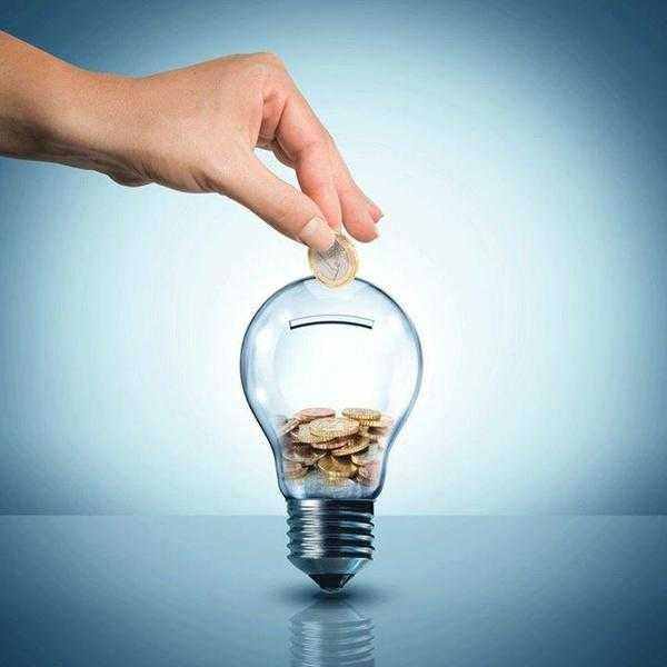 Switch To Bulb Energy For 75